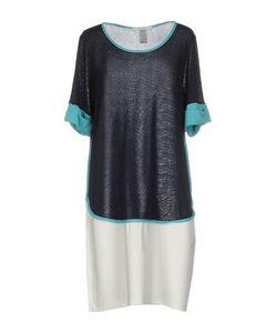 Taviani | Короткое Платье