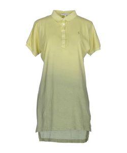 Siviglia   Короткое Платье
