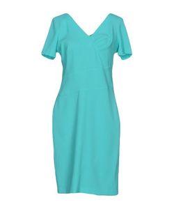 LAURA ESSE | Короткое Платье