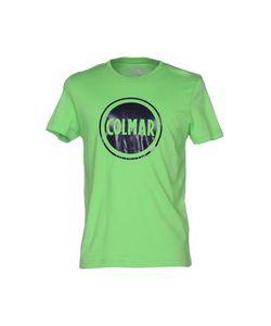 Colmar | Футболка
