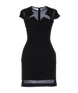 ASH STUDIO PARIS | Короткое Платье