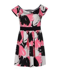 Lorella Signorino | Короткое Платье