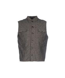 Bevilacqua | Куртка