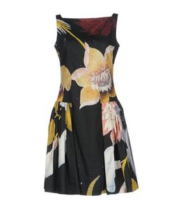 Vivienne Westwood Anglomania   Короткое Платье