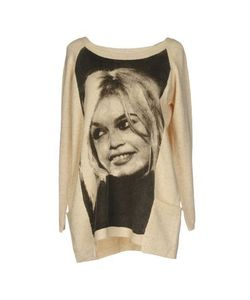 Brigitte Bardot | Свитер