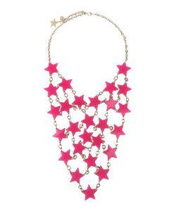Red(V) | Ожерелье