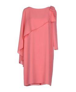 Paule Ka | Короткое Платье