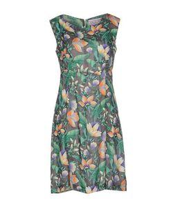 Fontana 2.0 | Короткое Платье
