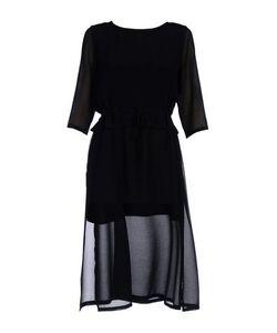 5Preview | Платье До Колена