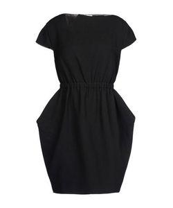 BAV TAILOR | Короткое Платье
