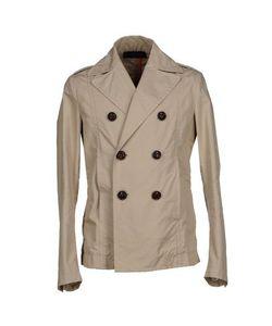Dsquared2 | Легкое Пальто