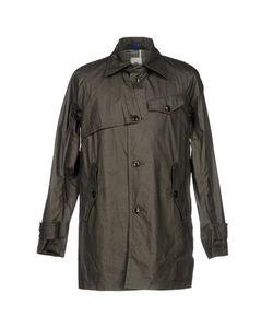 Ts(S) | Легкое Пальто