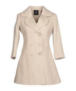 H²O Luxury | Пальто
