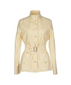 Claudia Gil | Легкое Пальто