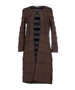 Vicedomini | Легкое Пальто