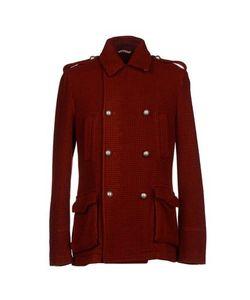 Geremia | Пальто