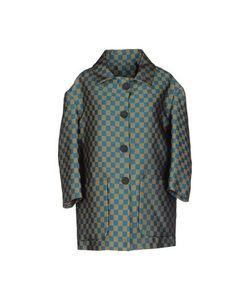 Guttha | Легкое Пальто