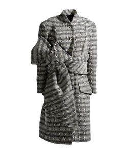 John Galliano | Пальто