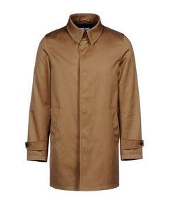 8 | Легкое Пальто