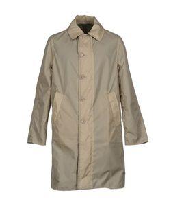 Woolrich Woolen Mills | Легкое Пальто