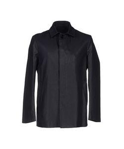 Brian Dales | Легкое Пальто