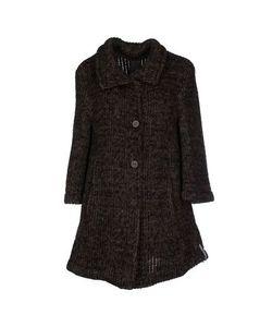 Tanomu Ask Me | Легкое Пальто