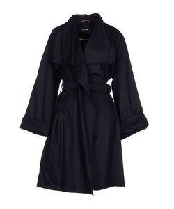 Natan Edition 5 | Легкое Пальто
