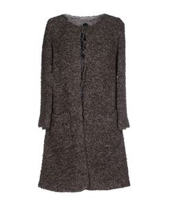 Mouche | Легкое Пальто