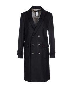 Karl Lagerfeld | Пальто