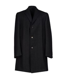 QUERINI | Пальто