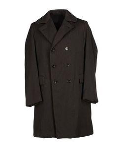 Armani Collezioni | Пальто