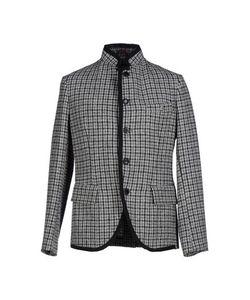 Luis Trenker | Легкое Пальто