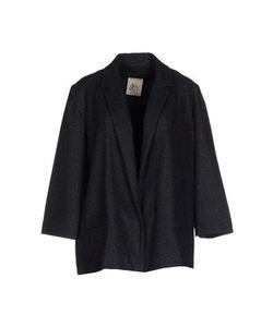 Semi-Couture | Пиджак