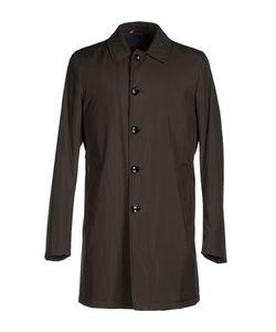 Suit | Легкое Пальто