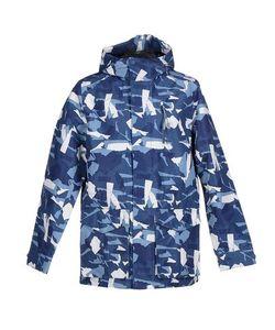 Bwgh X Puma | Легкое Пальто