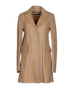 LUCCHESE | Легкое Пальто