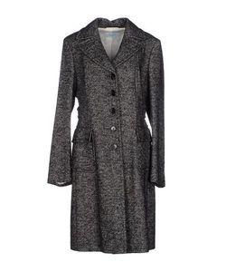 Strenesse Blue | Пальто