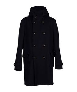 Montedoro Red | Пальто
