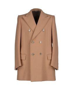 Vitale Barberis Canonico | Пальто