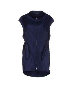 Agnona | Легкое Пальто
