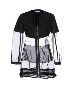 Maryc | Легкое Пальто