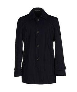 A ANCONA | Легкое Пальто