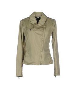 Dekker | Пальто