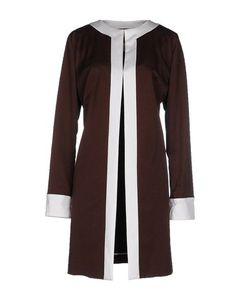 Reggiani | Легкое Пальто