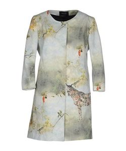 Shibumi   Легкое Пальто