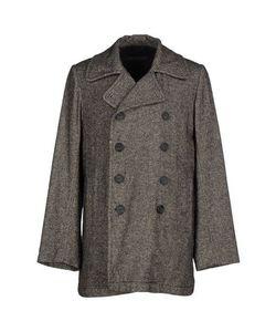 B'Sbee | Пальто