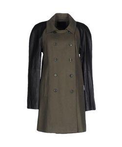 Gestuz   Пальто