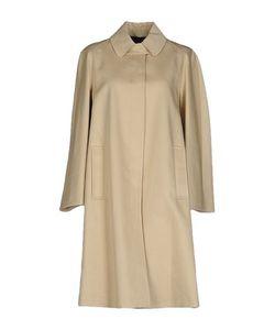 Jil Sander Navy | Легкое Пальто