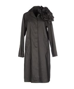 Vera Wang | Легкое Пальто