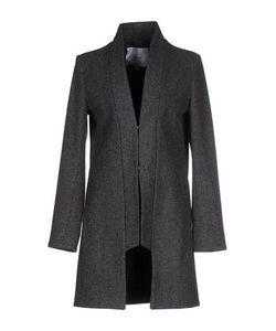 Normaluisa | Легкое Пальто